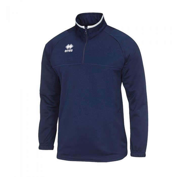 Errea Mansel 3 Training Top Navy