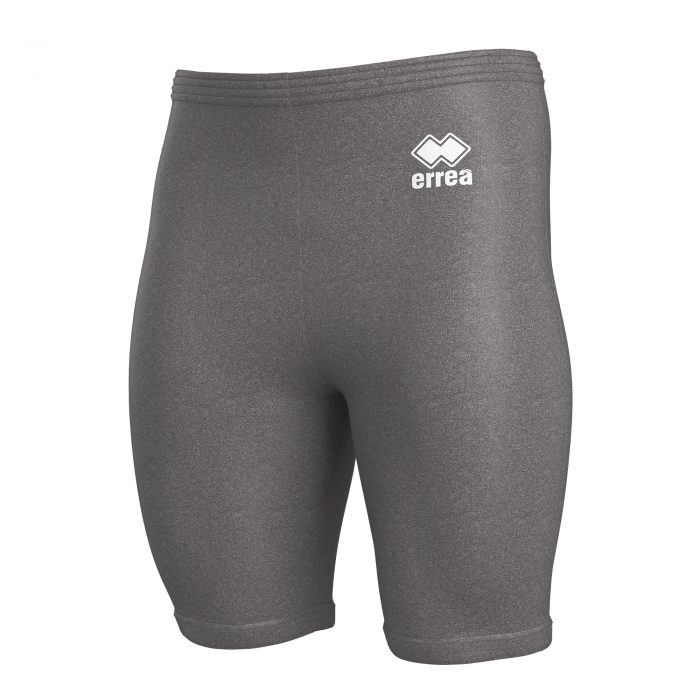 Errea Dawe Baselayer Shorts Grey