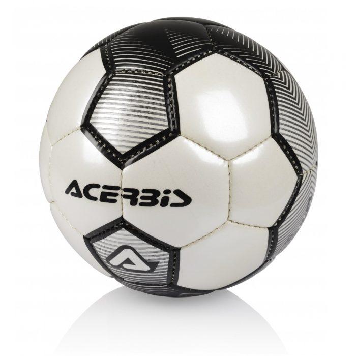 Acerbis Ace Football Black