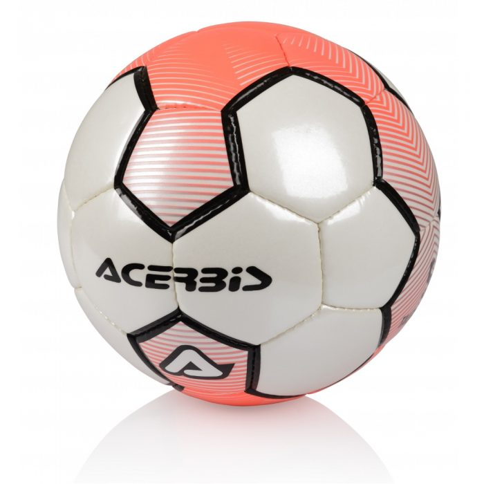 Acerbis Ace Football Coral