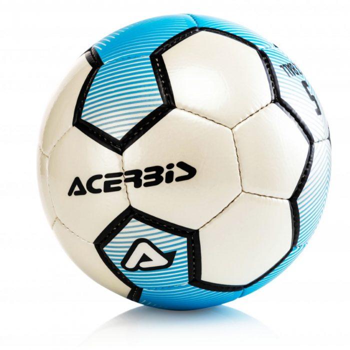 Acerbis Ace Football Cyan