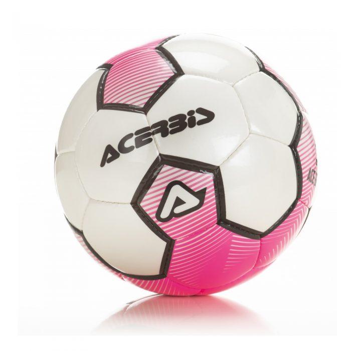 Acerbis Ace Football Fuscia