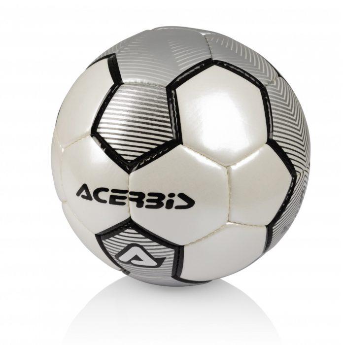 Acerbis Ace Football Silver