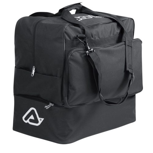 Acerbis Atlantis Player Bag Black