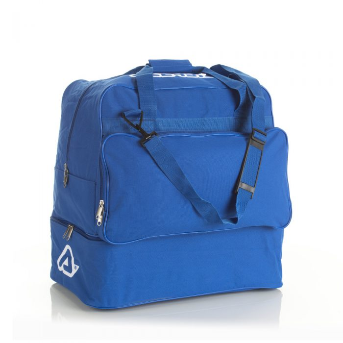 Acerbis Atlantis Player Bag Blue