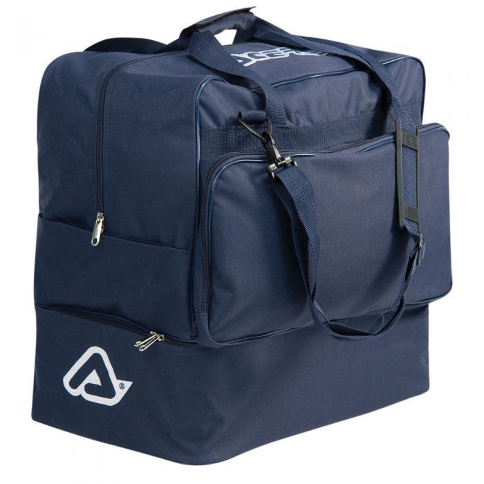Acerbis Atlantis Player Bag Navy