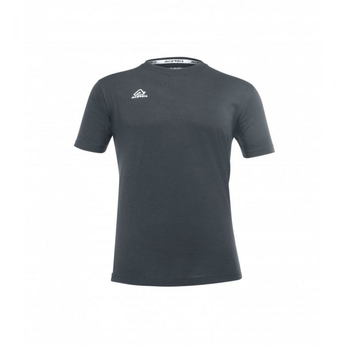Acerbis Easy T Shirt Grey
