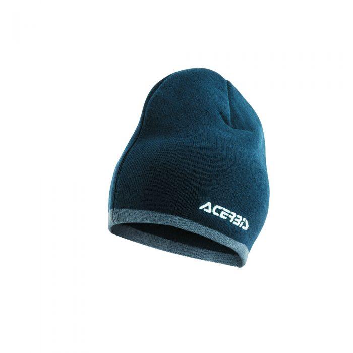 Acerbis Evo Beanie Hat Navy