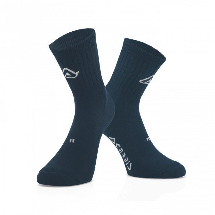 Acerbis Evo Freetime Socks Navy