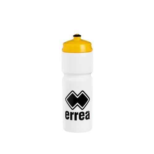 Errea Nomen Water Bottle