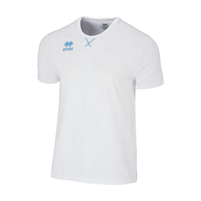 Errea Professional 3 T Shirt White