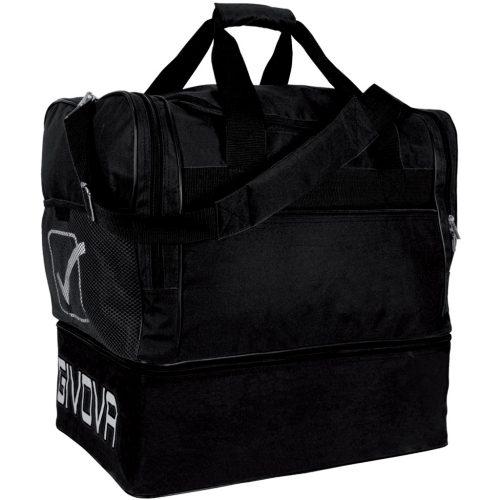 Givova Borsa Bag Black
