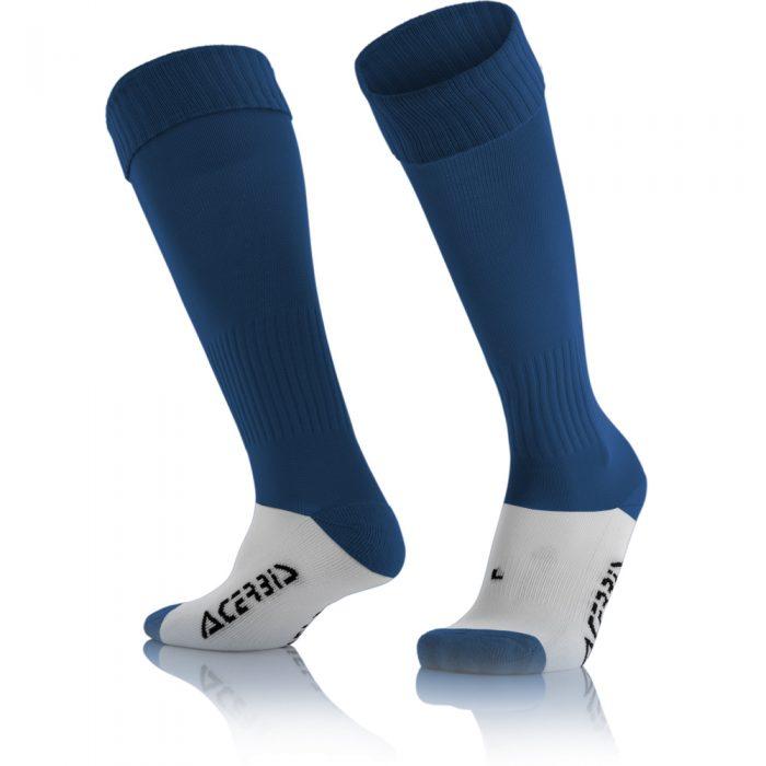 Acerbis Atlantis Football Socks Navy