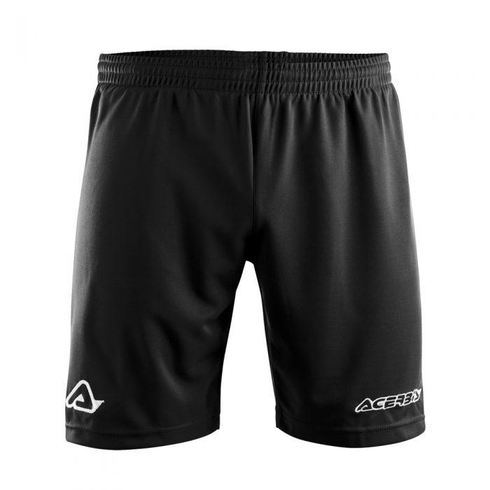 Acerbis Atlantis Shorts Black