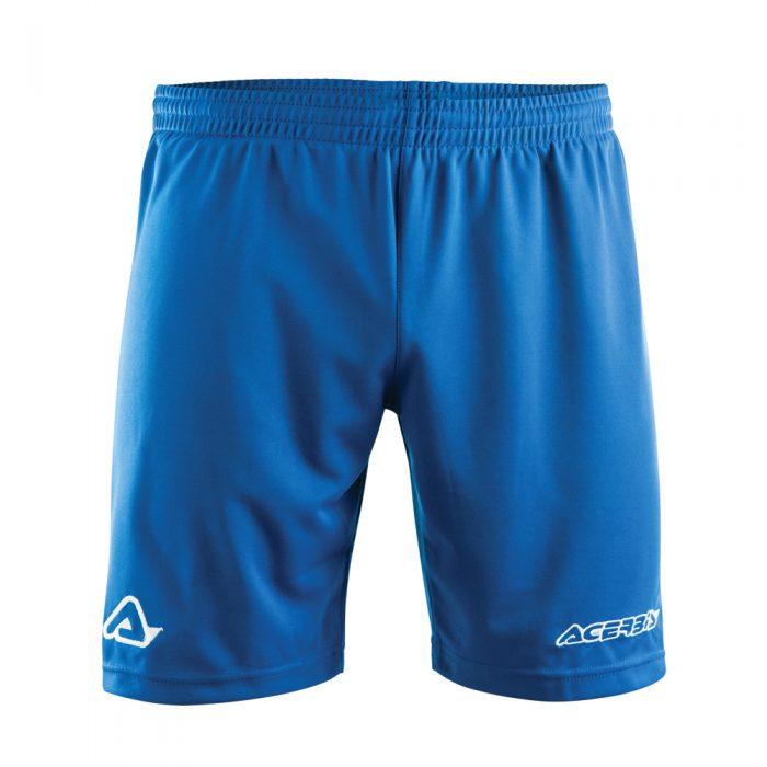 Acerbis Atlantis Shorts Blue