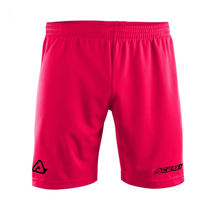 Acerbis Atlantis Shorts Fuscia Fluo