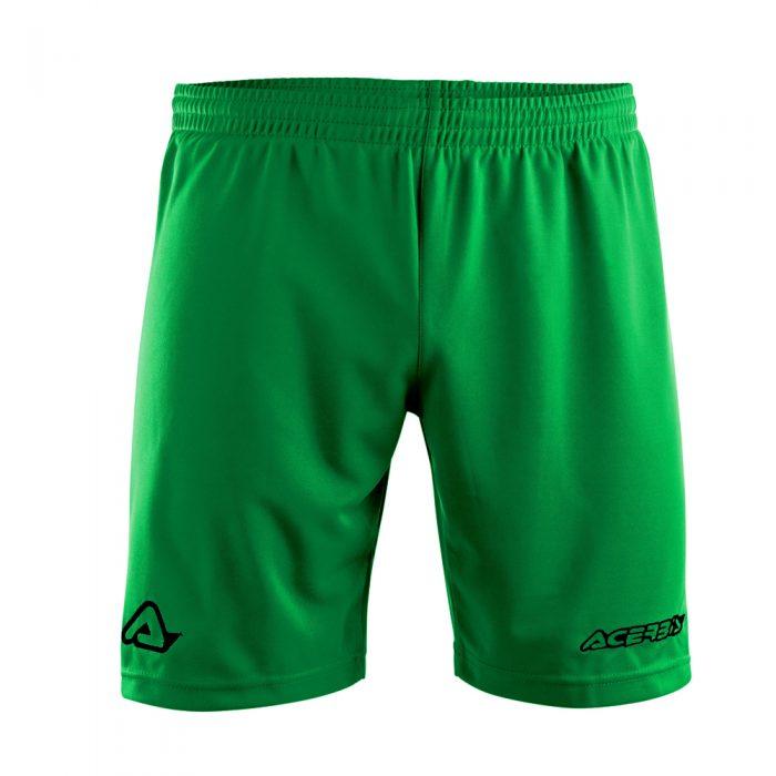 Acerbis Atlantis Shorts Green