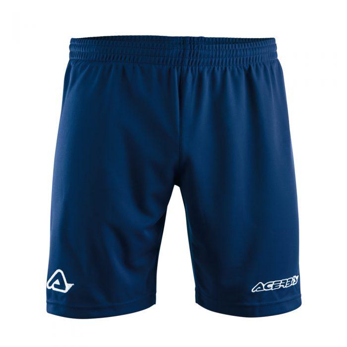 Acerbis Atlantis Shorts Navy