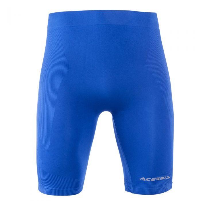 Acerbis Evo Technical Shorts Blue