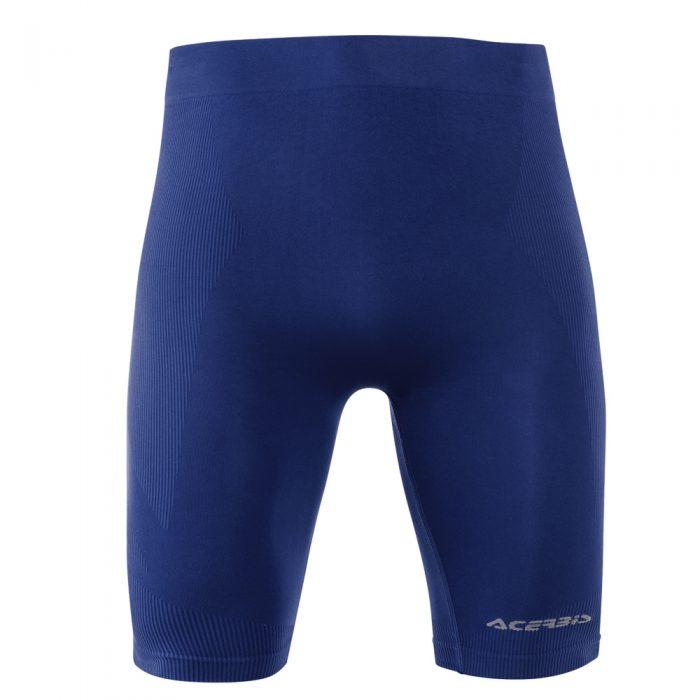 Acerbis Evo Technical Shorts Navy