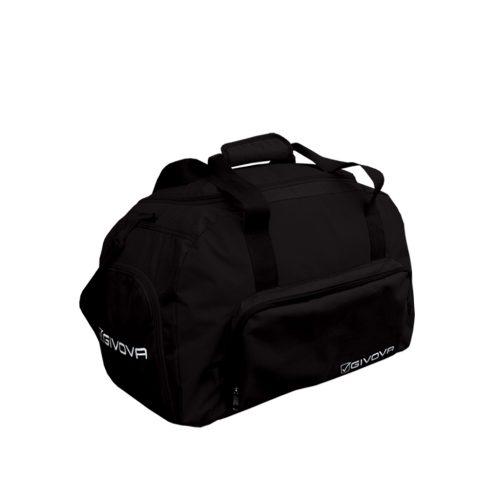 Givova Palestra Bag Black
