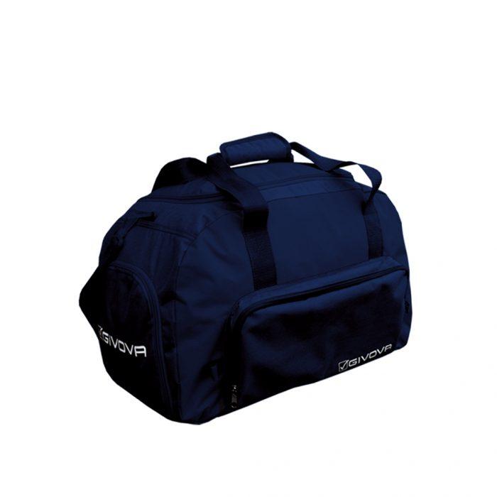 Givova Palestra Bag Navy