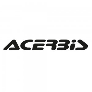 Acerbis Washing Instructions